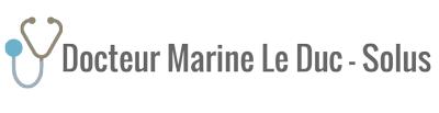 Marine Le Duc-Solus